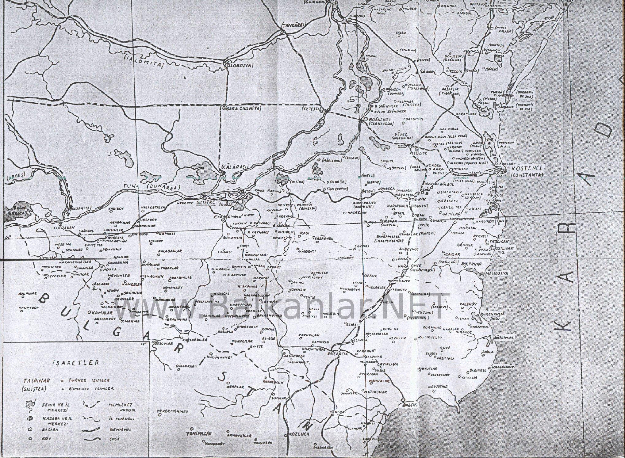 http://www.balkanlar.net/harita.jpg